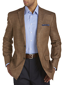 Jack Victor® Boxweave Sport Coat