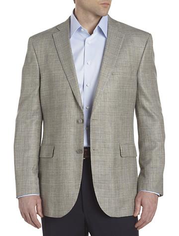 Jack Victor® Sport Coat (tan)