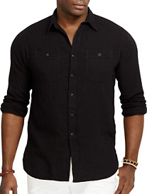 Polo Ralph Lauren® Work Shirt