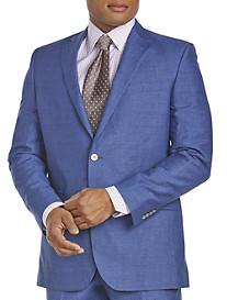 Jack Victor® Linen Sport Coat
