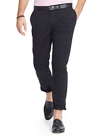 Polo Ralph Lauren® Suffield Lightweight Military-Inspired Chinos