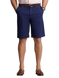 Polo Ralph Lauren® Rugged Bleecker Shorts