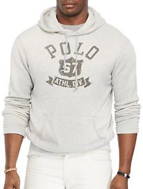 Polo Ralph Lauren® Fleece Hoodie