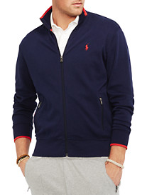Polo Ralph Lauren® Full-Zip Performance Jacket