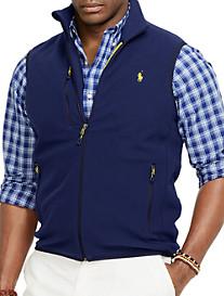 Polo Ralph Lauren® Performance Fleece Vest