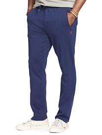 Polo Ralph Lauren® Performance Pants