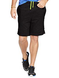 Polo Ralph Lauren® Jersey Athletic Shorts