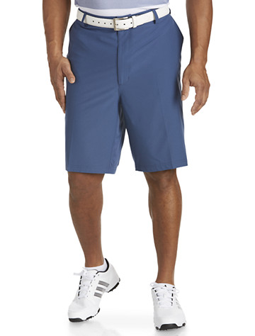 adidas® Stretch Airflow Shorts ( Active Bottoms )