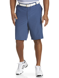adidas® Stretch Airflow Shorts