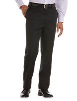 Ralph by Ralph Lauren Flat-Front Trousers
