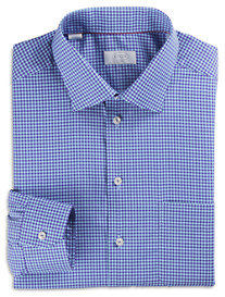Eton® Check Dress Shirt