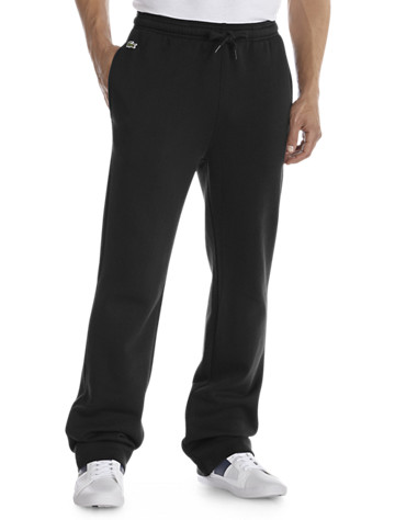 Lacoste® Track Pants ( Active Bottoms )
