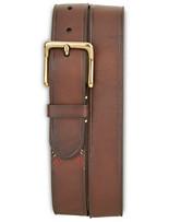 Tommy Hilfiger® Leather Jeans Belt
