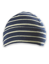 Polo Ralph Lauren® Cotton Knit Cap