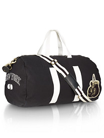 Polo Ralph Lauren® Boathouse Duffel Bag