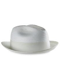 Bailey® of Hollywood Lando Straw Hat