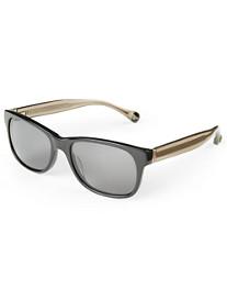 Robert Graham® Godfather Retro Sunglasses