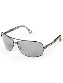 Robert Graham® Skyline Aviator Sunglasses