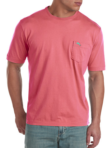 Big & Tall Tommy Bahama® New Bali Sky Tee
