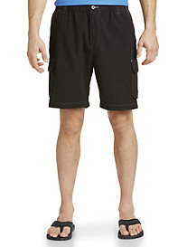 Tommy Bahama® Survivalist Cargo Shorts