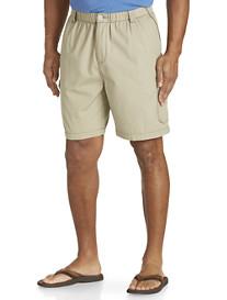 Tommy Bahama® Survivalist Cargo Shorts