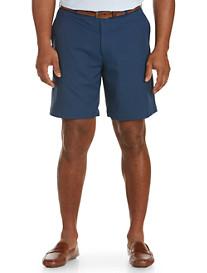 Peter Millar® Salem High-Drape Performance Shorts