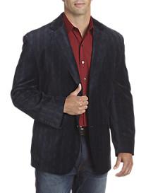 Rochester Velvet Sport Coat