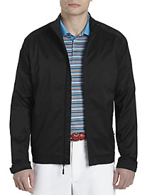 Cutter & Buck® CB WeatherTec™ Blakely Jacket