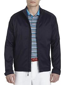 Cutter & Buck™ CB WeatherTec™ Blakely Jacket
