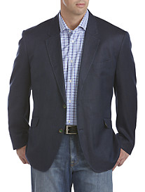 Robert Graham® Herringbone Blazer