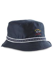 Paul & Shark® Bucket Hat