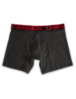 "Under Armour® Original Series 6"" Boxerjock® Boxer Briefs"