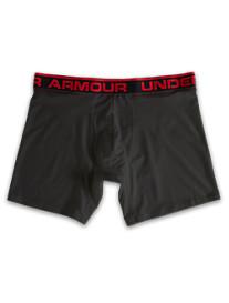 Under Armour® Original Series 6