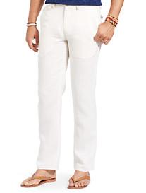 Polo Ralph Lauren® Linen-Blend Pants