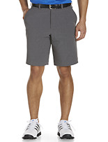 Cutter & Buck® CB DryTec™ Bainbridge Shorts