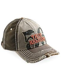 True Religion® Bandanna Cap