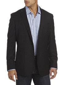 English Laundry™ Wool/Silk Sport Coat