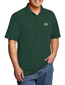 Cutter & Buck® NFL Polo