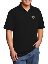 Cutter & Buck® NFL Polo
