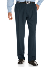 Cutter & Buck™ Microfiber Twill Pants
