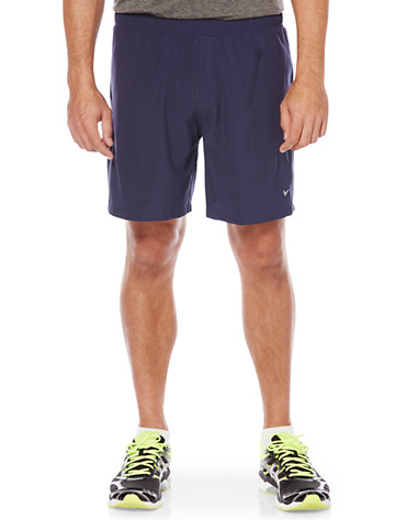 Callaway® Ventilated Performance Shorts ( Active Bottoms )