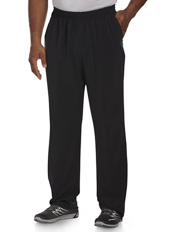 Callaway® Lightweight Performance Pants - $63.74