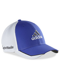adidas® Golf Tour Mesh Cap