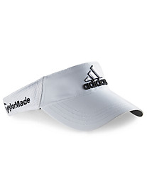 adidas® Golf Tour Adjustable Visor