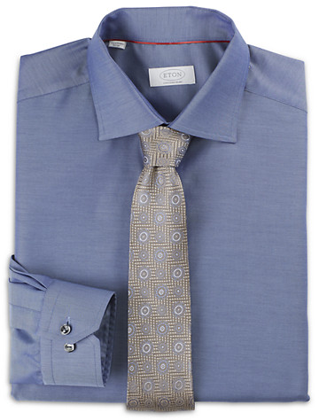 Shirts by Eton for Father's Day - 24 products