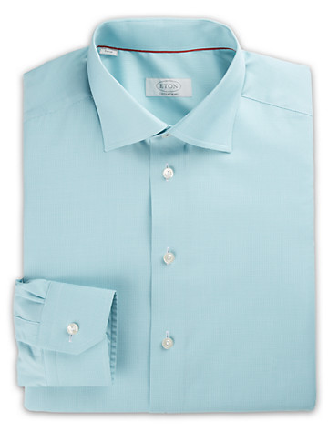 Size Tall Shirts for Father's Day - 24 products