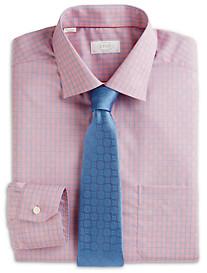 Eton® Check Dress Shirt
