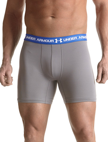 under armour men s underwear. big and tall mens underwear, boxers, boxer briefs, bikinis   deyjay fashions under armour men s underwear