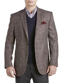 Jack Victor® Wool-Blend Sport Coat