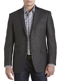 Marc New York Andrew Marc Herringbone Sport Coat